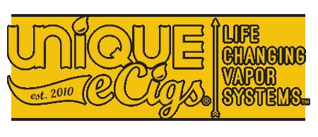 Unique Cigs Inc