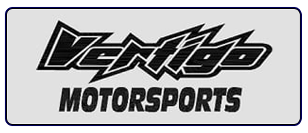 Vertigo Motorsports