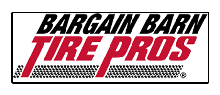 Bargain Barn Tire Pros