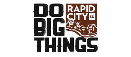 Rapid City - Visit Rapid City