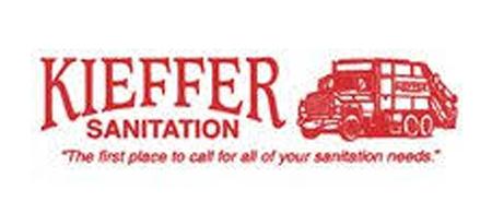 Kieffer Sanitation