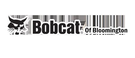 Bobcat of Bloomington