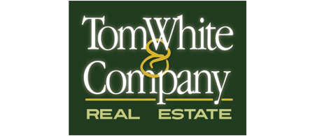 Tom White and Company Real Estate