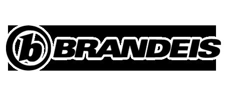 Brandies Machinery
