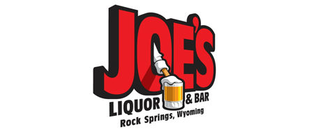 Joes Liquor and Bar
