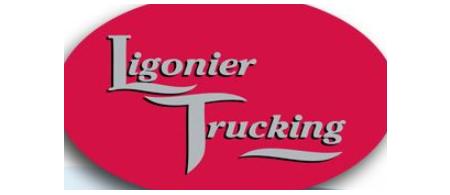 Ligonier Trucking