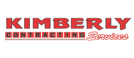 Kimberly Contracting Services