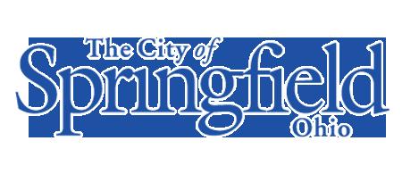 City of Springfield Ohio