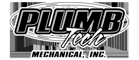 Plumbtech Mechanical