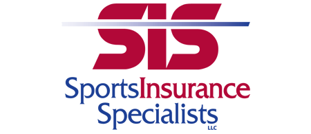 Sports Insurance Specialists
