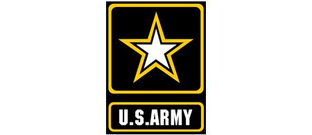 US Army Plattsburg