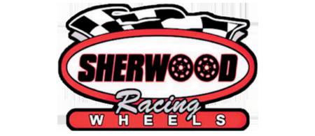 Sherwood Racing Wheels