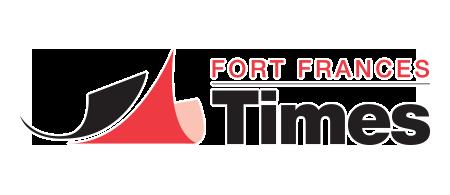 Fort Frances Times