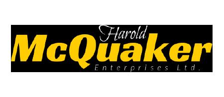 Harold McQuaker Enterprises