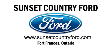 Sunset Country Ford