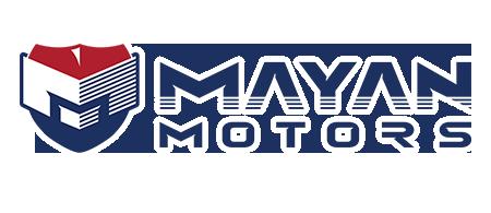 Mayan Motors