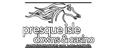 Presque Isle Downs  Casino