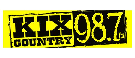 KIX 98.7