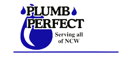 Plumb Perfect