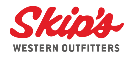 Skips Western Outfitters