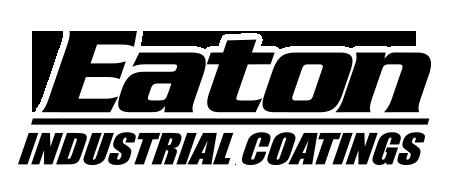 Eaton Industrial Coatings