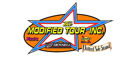 The Modified Tour Inc