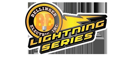 Lightning Series