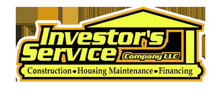 Investor's Service Company LLC
