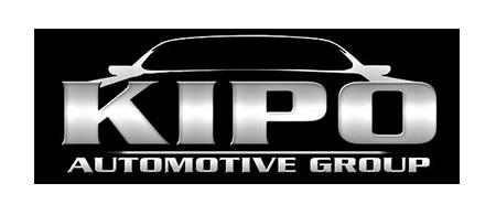 KIPO Automotive Group