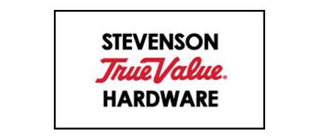 Stevenson True Value Hardware
