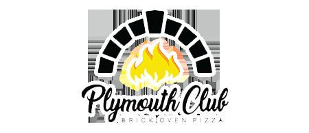 Plymouth Club