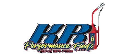 KR Performance Fuels