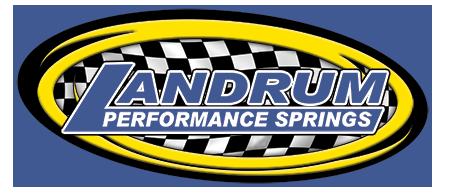 Landrum Performance Springs