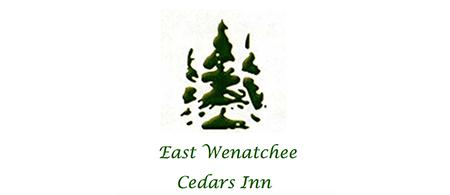 East Wenatchee Cedars Inn