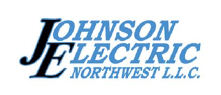 Johnson Electric Northwest