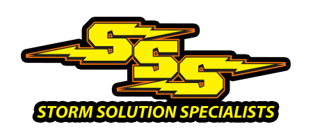 Storm Solutions Specialists