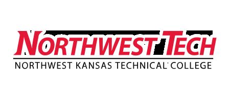 Northwest Tech