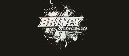 Briney Motorsports