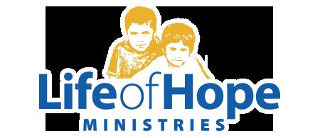 Life of Hope