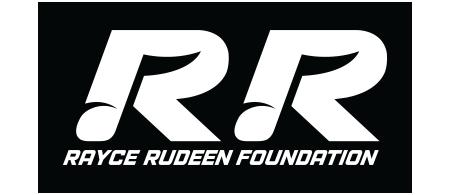 Rayce Rudeen Foundation