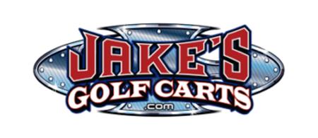 Jakes Carts