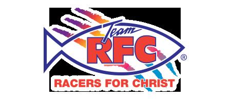 Racers 4 Christ