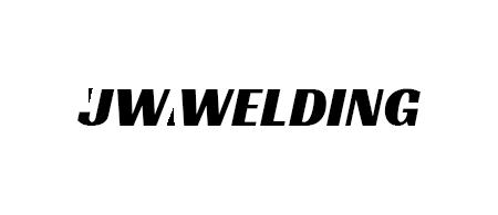 JW Welding