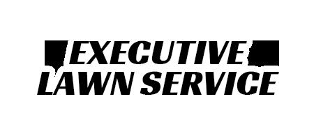 Executive Lawn Service
