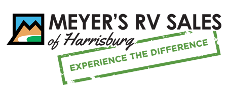 Myers RV Superstore