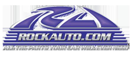 Rock Auto - Crowleys Ridge Raceway