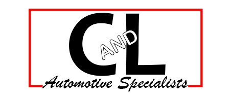C and L Automotive Specialists