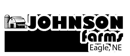 Johnson Farms