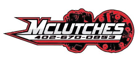 Mclutches