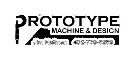 Prototype Machine  Design